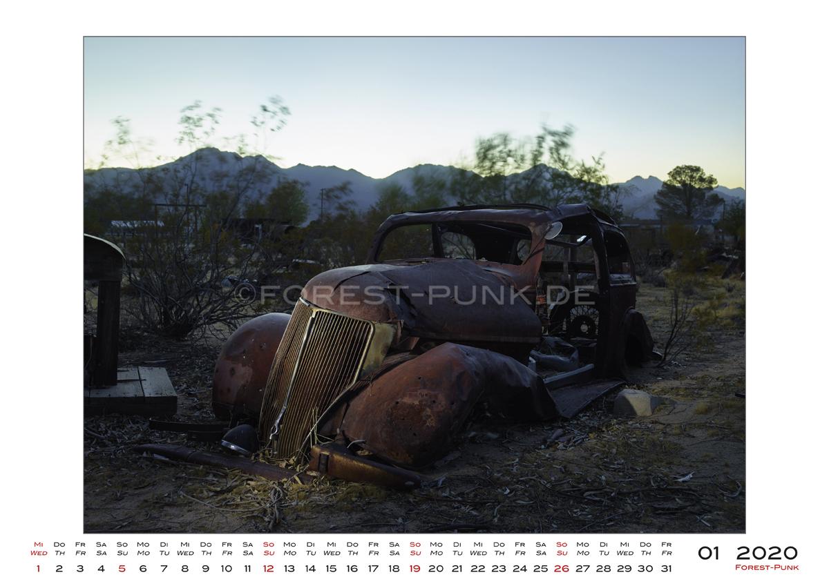 FP-Kalender-2020-02