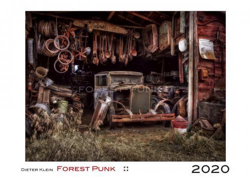 FP-Kalender-2020-01