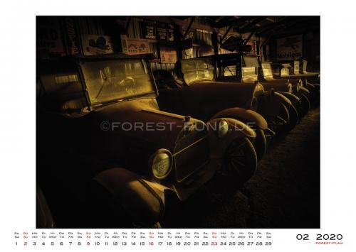 FP-Kalender-2020-03