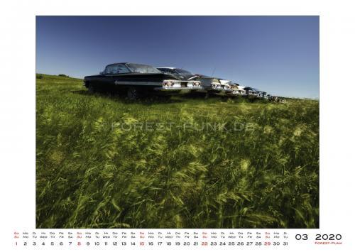 FP-Kalender-2020-04