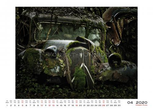 FP-Kalender-2020-05