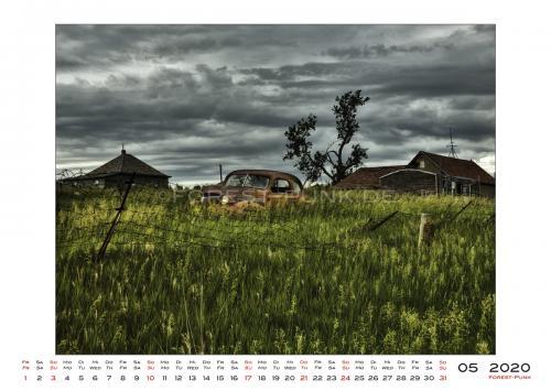 FP-Kalender-2020-06