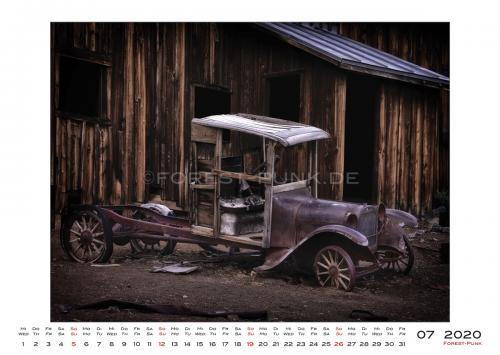 FP-Kalender-2020-08