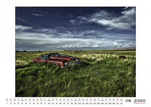 FP-Kalender-2020-09