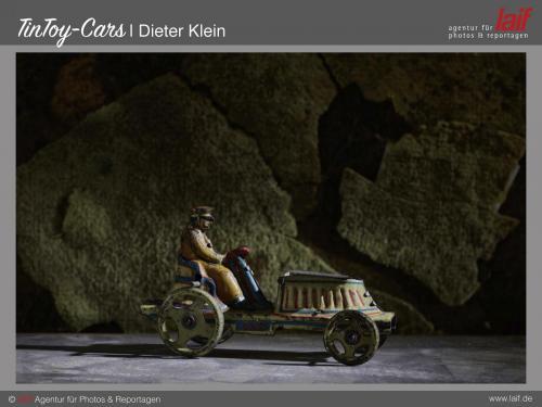 TinToy Cars Dieter Klein-14