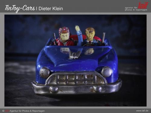 TinToy Cars Dieter Klein-15