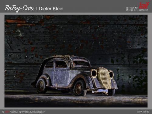 TinToy Cars Dieter Klein-20