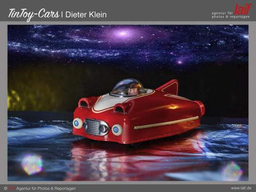 TinToy Cars Dieter Klein-23