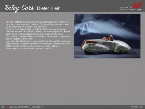 TinToy Cars Dieter Klein-25